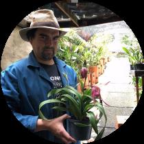 piero-eugster-jardinero